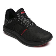 Zapatillas Crossfit Fila Fit Tech Entrenamiento Funcional