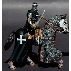 Cavaleiros Da Idade Media Medieval Catálogo Completo Em Pdf