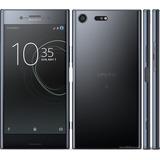 Sony Xperia Xz Premium Negro 4g Lte Cajas Selladas Tiendas