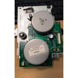 Xerox Wc Motor Unit 123 Principal Wc Pro M123(workcentre)