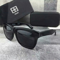Óculos De Sol Ksubi Unissex Original Na Caixa-
