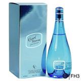 Perfumes Fragancias Premium Collection Mayoristas Descuento