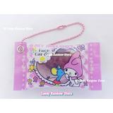 Colgante Kawaii - My Melody - Moldes Sanrio Hello Kitty Reme