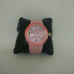 Reloj Von Dutch Envio Gratis