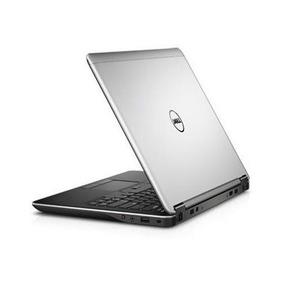 Ultra Notebook Dell E7440 I5 4ªger Hd 128ssd 4gb Semi Novo