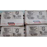 Electrodo Lincoln 7018 5/32 Oferta Precio Por Caja 10kg