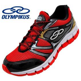 88f43368d58 Tenis Feminino Olympikus Tamanho 43 - Olympikus para Feminino 43 no ...