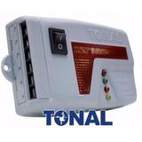 Protector Aire Acondicionado Tonal 220vac Cable A Cable