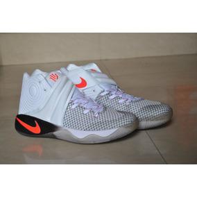 Kyrie Irving Shoes Zapatos en Nike de Hombre 42 en Zapatos Mercado Libre d58a38