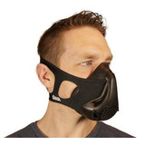 Mascara De Entrenamiento Dimak Training Mask Unisex Deporte