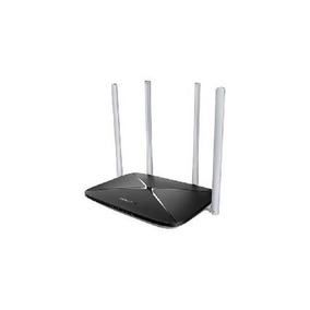 Roteador Wireless Ac1200 Dual Band Ac12