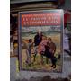 Antiguos Libros Infantiles Ramon Sopena Año 1922