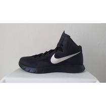Nike Hyperquickness 9us 42.5eur 27cm Nba Botas Basket