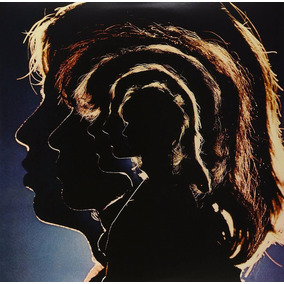 Rolling Stones Hot Rocks 1964-1971 Vinilo Doble Nuevo Import