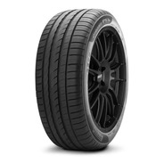 Pirelli 195/55 R15 85v Cinturato P1 Plus Neumabiz