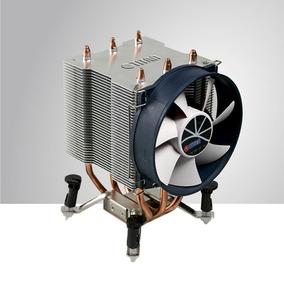 Ventilador Titan Para Intel Socket 775