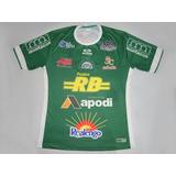 Camisa Oficial Icasa - Juazeiro - Ceara - Futebol