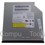 Unidad Dvd Para Lenovo E420 / E425 N/p 04w1275 12.7mm