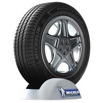 Pneu Michelin Aro 17 225/45 R17 94w Xl Tl Primacy 3