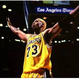 406690e507 Camisa Nba Dennis Rodman Chicago 91 Lakers 73 Pistons 10
