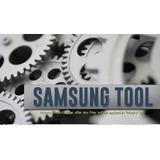 Herramienta Z3x Samsung Tool Pro V24.3 Full Crack