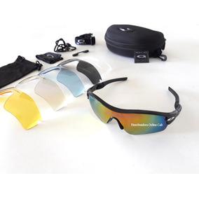 6d69ec55f4 Gafas Radar Deporte Extremo Ciclismo Policia Patinajemilitar