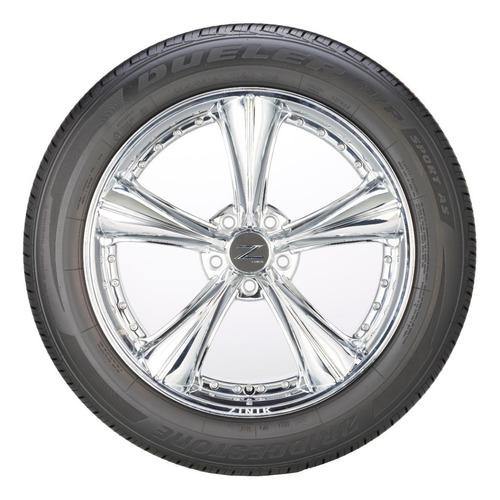 Llanta Bridgestone Dueler H/P Sport AS 225/65 R17 102T
