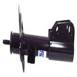 Amortiguador Gas Sensatrac Delantero Gm Traverse 09-12 1p