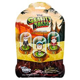 Figura Gravity Falls Blind Bag