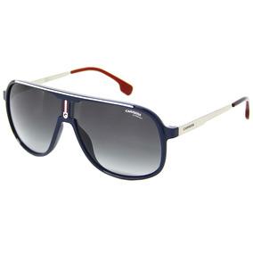 Oculos Masculino Quadrado De Sol Carrera - Óculos De Sol no Mercado ... 32d62f275c