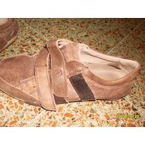 Zapatos /zapatillas Prototype