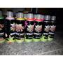 Spray Fluorescentes Pinta-t Todos Los Colores