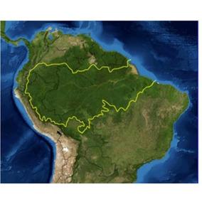 Demo Iks Privado Amazonas 61w Starone 70w Muy Estable