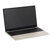 Notebook Ditron Core I5 Memoria 8gb Ram  Disco 500gb 2.0ghz