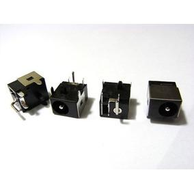 2006pac Pin De Carga Acer Zg5 A110 A150 2350 3690 5100 5101