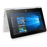 Laptop Hp 11-ab042la Celeron 1.60ghz 11.6