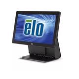 Elo Touch E023735 15e2 Intellitouch Aio De 15.6 Led
