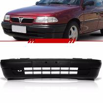 Parachoque Dianteiro Astra 93 94 95 - 1993 1994 1995 Gm