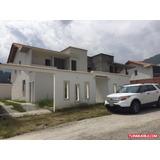 Casa En Venta A Su Gusto Mérida Venezuela