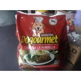 Perrarina Dogourmet 1kg