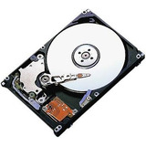 60gb Ide Hitachi Mini 1.8 Travelstar C4k60 4200rpm Ata-6 9.