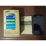 Samsung Galaxy Ace 3 Duos Tv