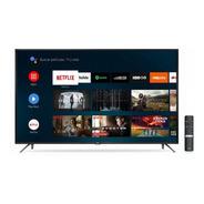 Smart Tv 50  Rca Android Tv Uhd 4k Nuevo Garantía Ahora 18