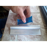 Cuchilla En Aluminio Para Sellar Chupi Chupis.