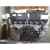 Motor Isuzu 6hh1 6 Cilindro