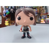 Maggie, The Walking Dead, Funko Pop, Loose