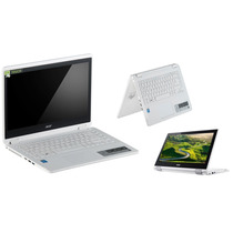Notebook Acer R3-431t-3754es Core I3 Touch