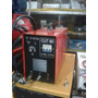 Maquina Corte Plasma Cutter Cut 60 220v Digital Inverter