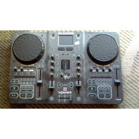 M-audio Xponent Peças
