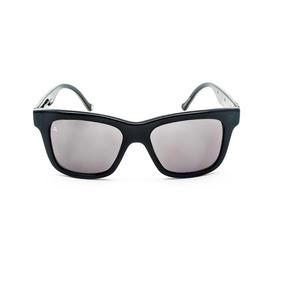 9b7abff45877c Mr Cabana Oculos - Óculos De Sol Absurda no Mercado Livre Brasil
